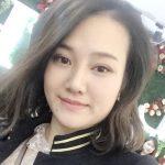 Ms.Huế