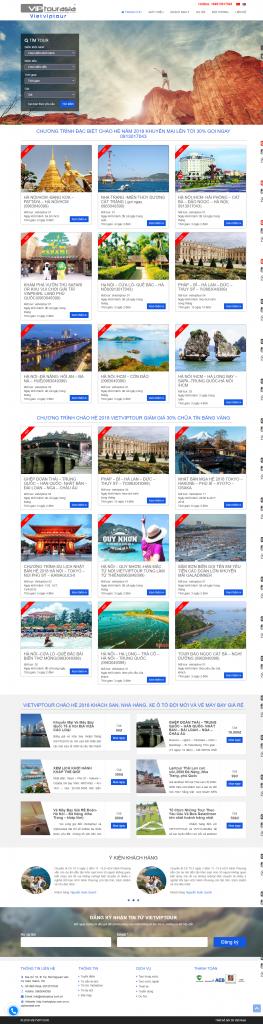 vietviptour.com.vn