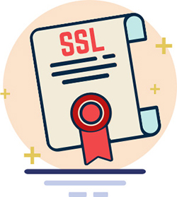 Dịch vụ SSL